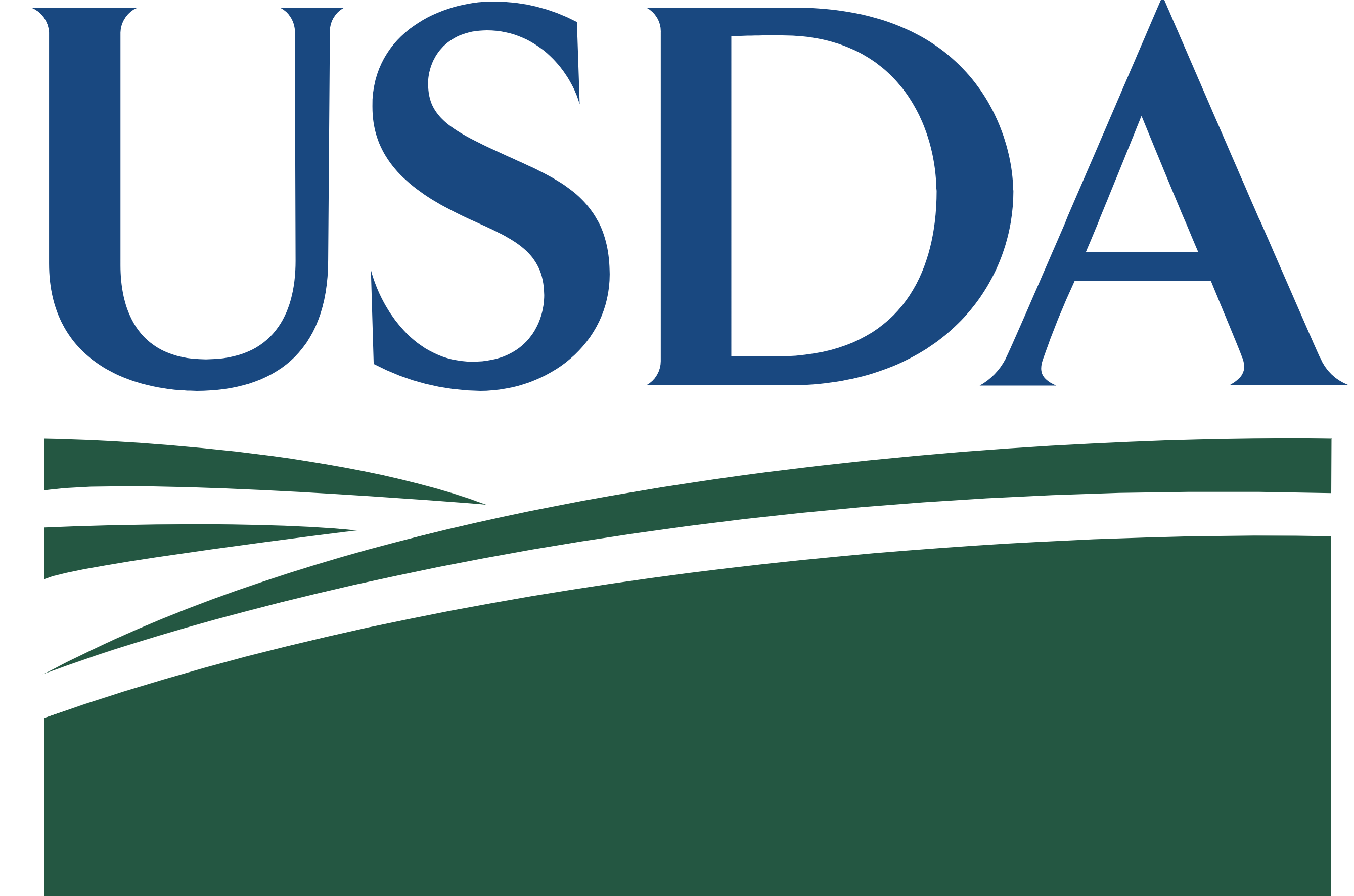 About WIC nutrition program USDA food and nutrition services